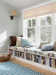 18 unique reading nook design ideas style motivation With lovely comment meubler une entree 2 des idees pour decorer une petite entree joli place