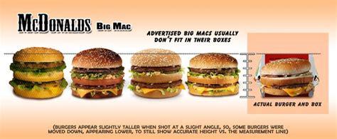 livre cap cuisine fast food entre pub et réalité bento