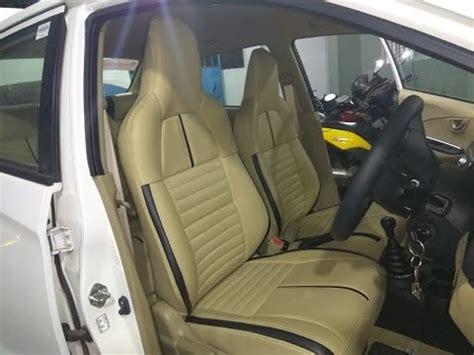 honda amaze car seat covers  amaze interior