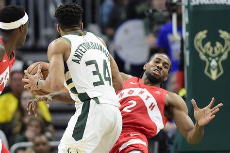 Bucks Vs Raptors Box Score 2019 - Free V Bucks Codes Ps4 Free