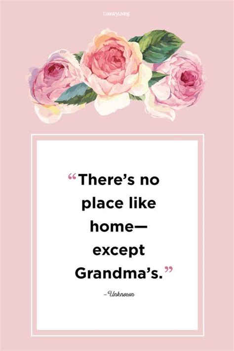 grandma love quotes  grandmother quotes  sayings