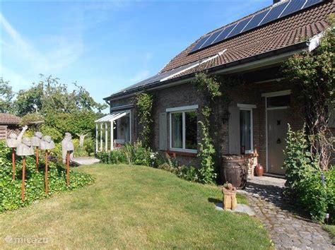 Häuser Mieten In Belgien by Ferienhaus Haus Nummer In Hamme Flandern Belgien