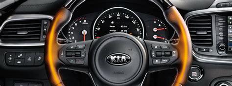 kia dashboard lights symbols chevy equinox 2015 autos post