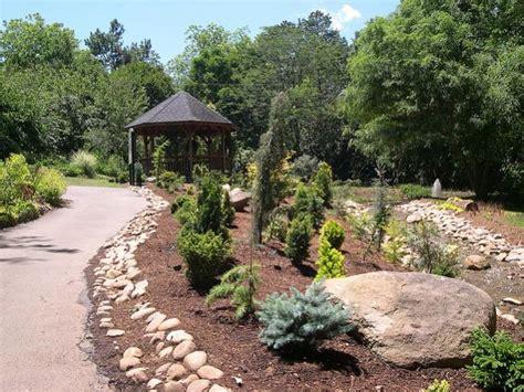 hatcher garden and woodland preserve spartanburg south