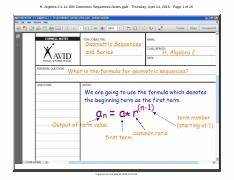 Instructions for using DeltaMath - Instructions for using DeltaMath Go to the website www ...