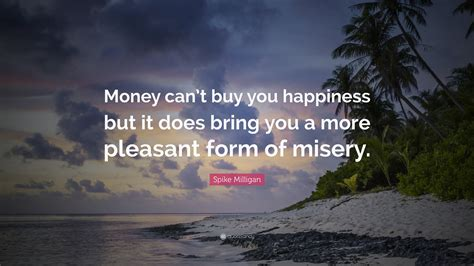 money brings happiness opinion essay prompts taste results