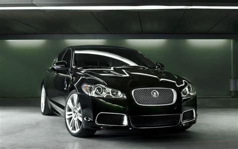 Jaguar Xf 4k Wallpapers by Jaguar Xf Wallpapers High Quality 4k Ultra Hd Wallpapers