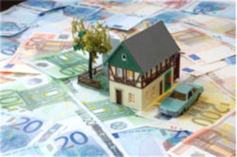 bausparvertrag nachweis wohnwirtschaftliche verwendung wohnungsbaupr 228 mie staatlichen zuschuss 2015 sichern