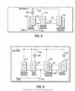 Hubbell Light Switch Wiring Diagram Cleaver Hubbell Motion