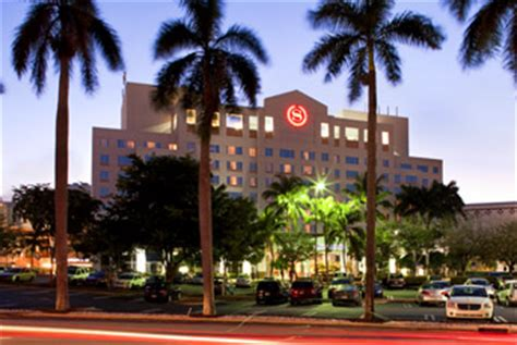 airport parking airport hotels park  fly hotels