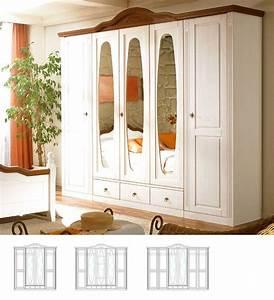 Kleiderschrank Pinie Weiß : kleiderschrank cardiff pinie wei breite nach wahl dreht renschrank wohnbereiche schlafzimmer ~ Orissabook.com Haus und Dekorationen