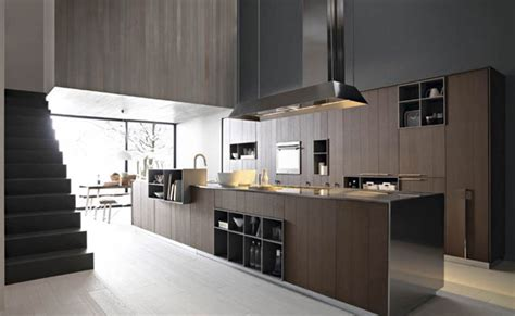 kitchen design ideas 2012 wohnideen k 252 che 4454