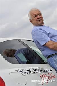 Jean Pierre Beltoise : beltoise pisode 1 j 39 ai commenc par la moto car je n 39 avais pas d 39 argent ~ Medecine-chirurgie-esthetiques.com Avis de Voitures