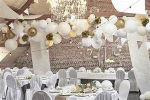Deco De Table Champetre : mariage champ tre notre s lection et id es d coration de ~ Melissatoandfro.com Idées de Décoration