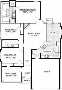 horton homes floor plans estate buildings information portal