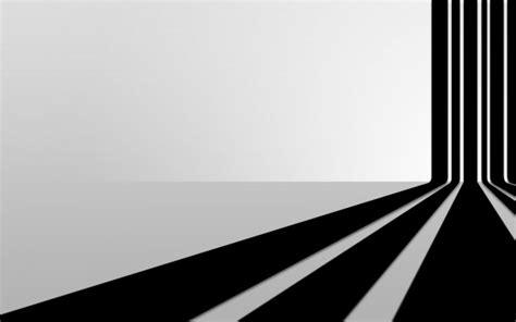 hd black  white wallpaper