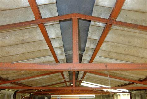 maintaining  lidgetcompton concrete garage compton