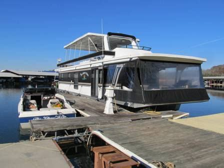 Living On A Boat Taxes by Taxes Houseboat Magazine