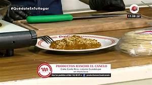 Productos Rancho El Canelo