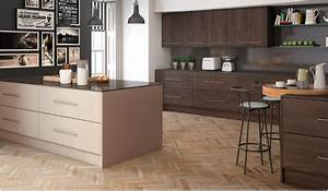 kitchen trends for 2018 the kitchen facelift company With kitchen cabinet trends 2018 combined with how to make vinyl stickers
