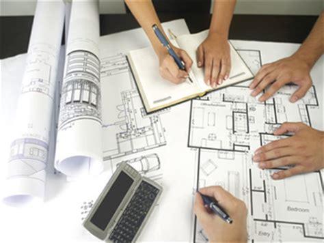 bureau d architecture e groupe fontanel