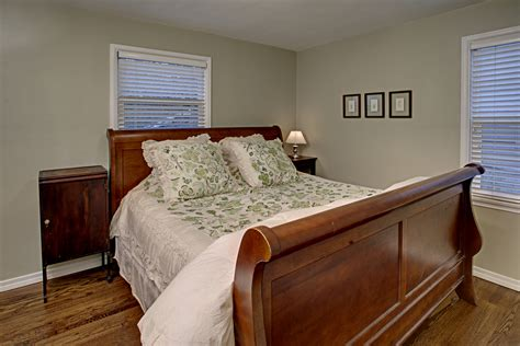 Master Bedroom Cape Cod  Hooked On Houses