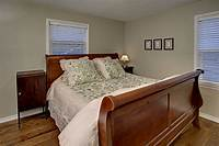 cape cod bedroom ideas master bedroom Cape Cod - Hooked on Houses