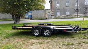 Leboncoin Belgique Voiture Occasion : le bon coin remorque porte voiture occasion voiture d 39 occasion ~ Medecine-chirurgie-esthetiques.com Avis de Voitures