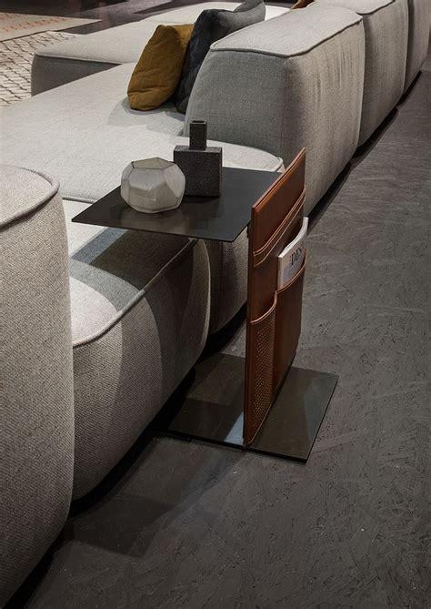 living room inspiring side table adjustable slide