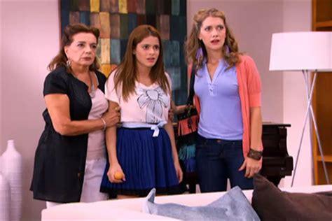 La Casa Di Violetta by Violetta Trama Episodio 79 Violetta Fan Club