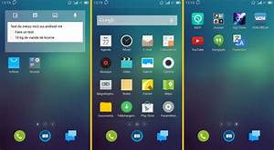 Official Flyme OS 4.5.3.3R for Xiaomi Mi3/Mi4 (based on ...