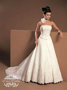 j c penney wedding dresses cheap wedding dresses With jcpenney wedding dresses bridal gowns