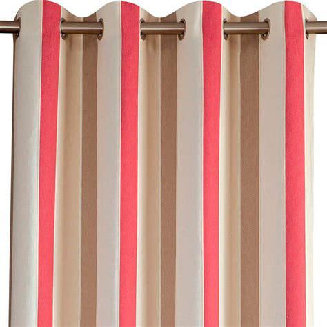 rideaux sur mesure pas cher tissus pas cher maison design wiblia