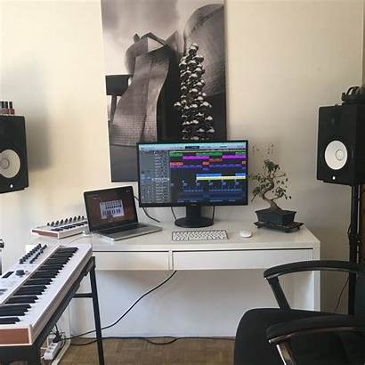 Studio Mill
