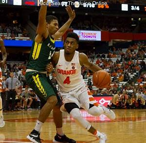 Roster Overview — 2016 Syracuse Basketball preview - The ...