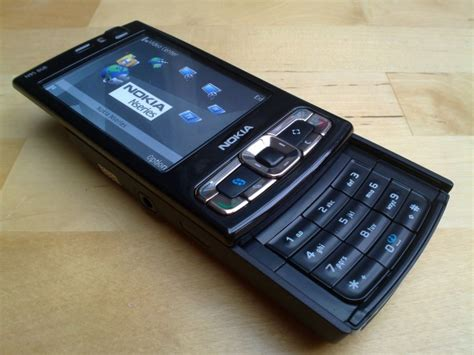 How T9 Predictive Text Input Changed Mobile Phones
