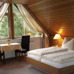 Hotel Haus Niggemann  Hattingen  3 Sterne Hotel