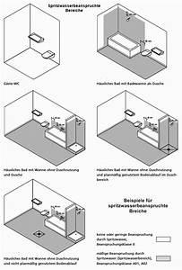Installationsmaße Sanitär Dusche : jede fuge ben tigt die passende abdichtung ~ Buech-reservation.com Haus und Dekorationen