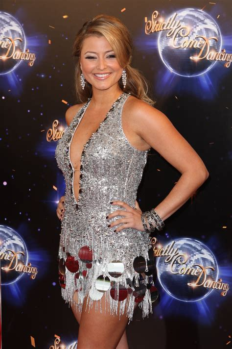 Holly Valance Photo 226 Of 270 Pics Wallpaper Photo