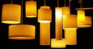 the lighting designer bob vila