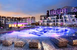 las vegas wedding venues all inclusive photo gallery images events at the rock hotel ibiza