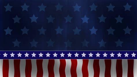 American Flag Hd Images Usa Patriotic Background Loop Motion Background Videoblocks