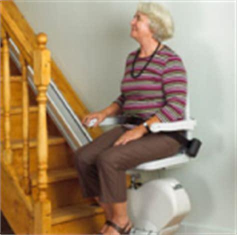 siege electrique pour escalier monte escalier monte escalier électrique chaise monte