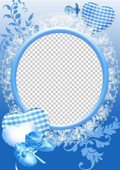 png baby frames page  frame design reviews baby