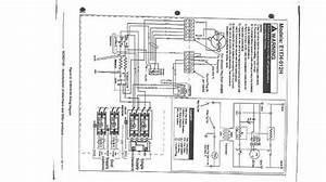 33 Electric Furnace Sequencer Wiring Diagram