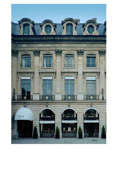 la chambre syndicale the chambre syndicale de la haute couture welcomes