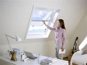 Fliegengitter Für Dachfenster Velux : fliegengitter insektenschutz dachfenster wieroszewsky ~ A.2002-acura-tl-radio.info Haus und Dekorationen