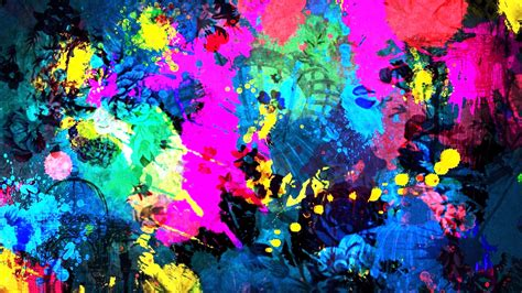 High Definition Abstract Wallpapers (58+ Images