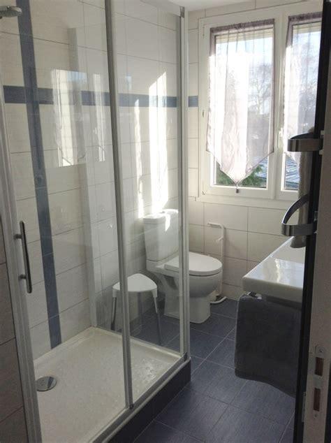 chambres hotes malo rozven chambre d 39 hôtes voie verte dinard evran