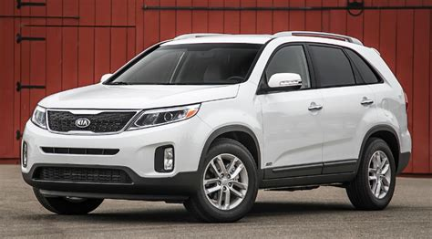 2011 Kia Sorento Owners Manual by 2014 Kia Sorento Owners Manual Owners Manual Usa